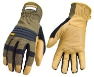 Rancher/Fusion Gloves