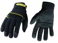 General Utility Gloves
