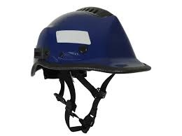 Quadsafe ELITE Helmet