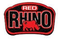 Red Rhino Mens Gumboot